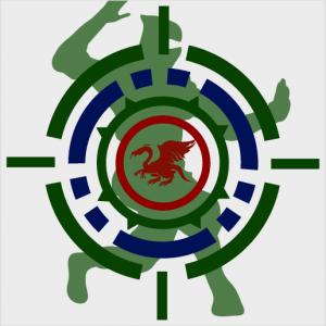 worldofmadnesstv - themadhouse-womtv-GTA5-Crew-Logo