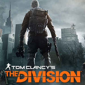 the-division-worldofmadnesstv