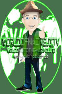 wom_cartoon1-copy