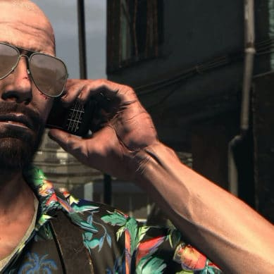 Review of Max Payne 3 – WorldOfMadnessUK